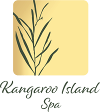 Kangaroo Island Spa